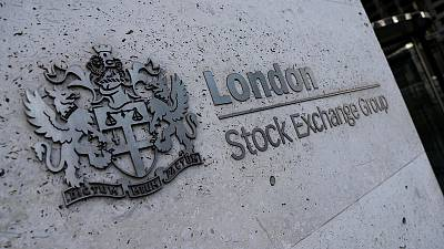 FTSE stable as trade war escalation looms