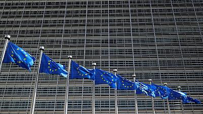 EU plan on bank money laundering pushes back action to next year