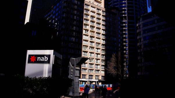 Australia's corporate watchdog takes NAB to court on fees for no service