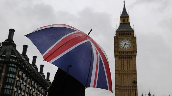 Investors plan to keep UK asset holdings stable as Brexit concerns grow - survey