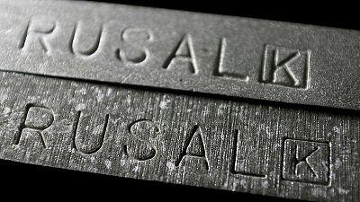 Exclusive - Customers to shun Rusal at Berlin 'mating season' for 2019 aluminium deals