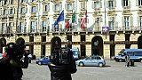Variazione bilancio,nuova legge Piemonte
