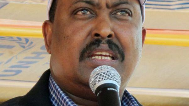جيبوتي وإريتريا تتفقان على تطبيع العلاقات المتوترة منذ عقد