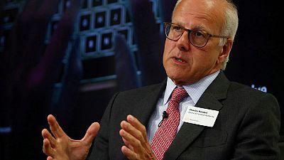 UK markets watchdog warns accountants over asset valuations