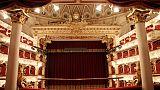 Petruzzelli, si riparte con 'Rigoletto'