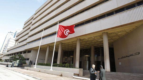 التضخم في تونس مستقر عند 7.5% في أغسطس
