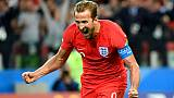 Angleterre: Kane, le leader fatigué entre dans une nouvelle dimension