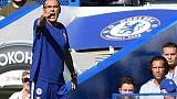 "Sarri ""felice al Chelsea, ma Napoli..."""