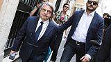 Brunetta: Forza Italia non é scalabile