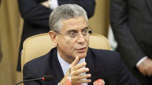 البنك الدولي: الجزائر لا تحتاج لقروض خارجية، لكن يجب عليها أن تنوع اقتصادها