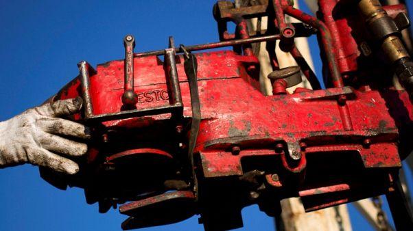 بيكر هيوز: عدد حفارات النفط في أمريكا يسجل ثاني انخفاض في ثلاثة أسابيع