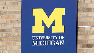 Lawsuit by ex-University of Michigan student accused of sexual assault is revived