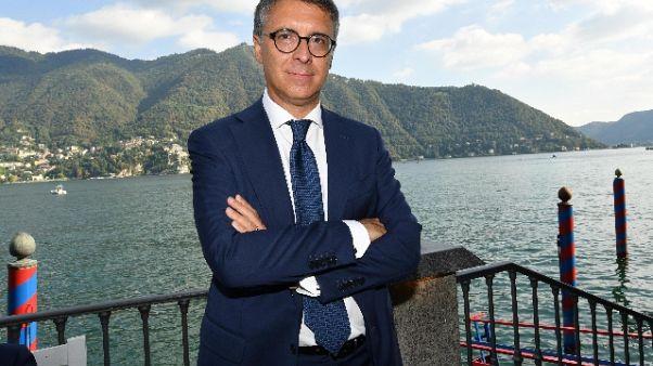 Cantone, nuove norme non sono panacea