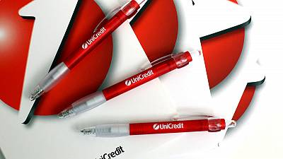 UniCredit to assess strategic options in 2019 business plan