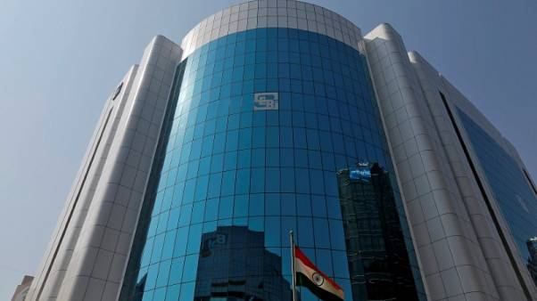 SEBI working group proposes relaxing foreign fund rules for non-resident Indians