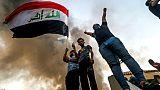 Pour Bassora, le pouvoir irakien sous-estime toujours l'ampleur de la crise