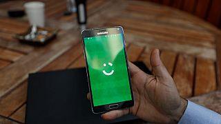 كريم لتطبيقات طلب سيارات الأجرة تدخل السودان