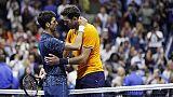 Djokovic vince terzo titolo Us Open