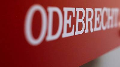 Mexican tax authority takes steps to charge Odebrecht for fines