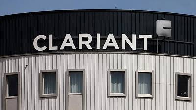 SABIC gets nod to buy nearly 25 percent of Clariant