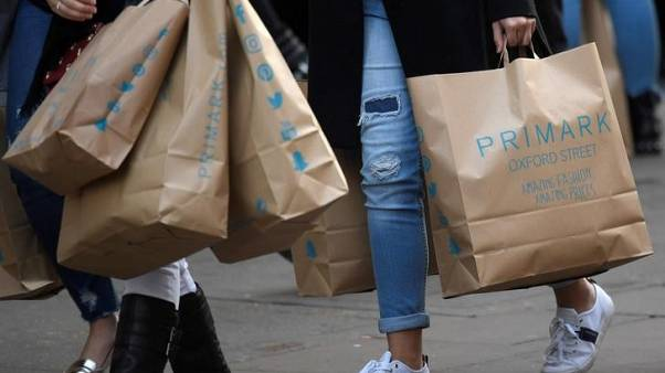 AB Foods maintains full year guidance on strong Primark