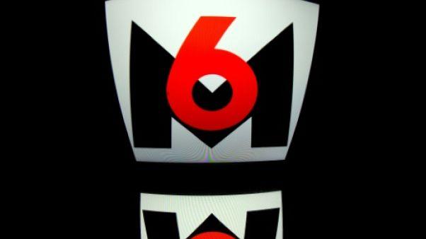 6,6 millions de téléspectateurs sur M6 pour France - Pays-Bas