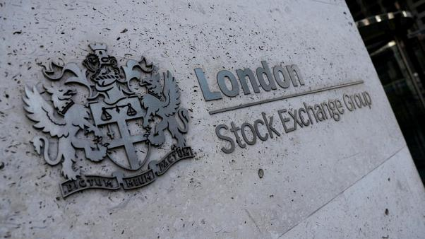 Banks help FTSE up, RPC soars on private equity interest
