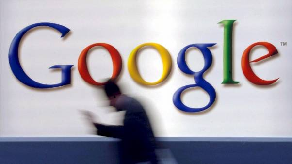 Fisco: manager Google patteggia, multa