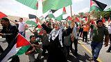 دول أوروبية تحث إسرائيل على عدم هدم قرية بدوية فلسطينية