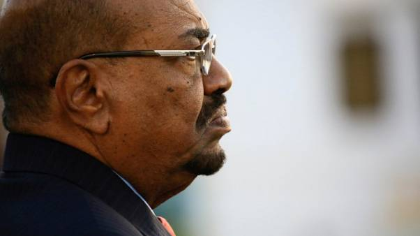 السودان سيشكل حكومة جديدة خلال يومين