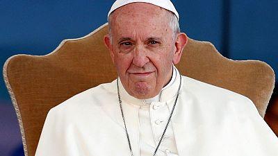 Vatican preparing response to archbishop's accusations, cardinals say