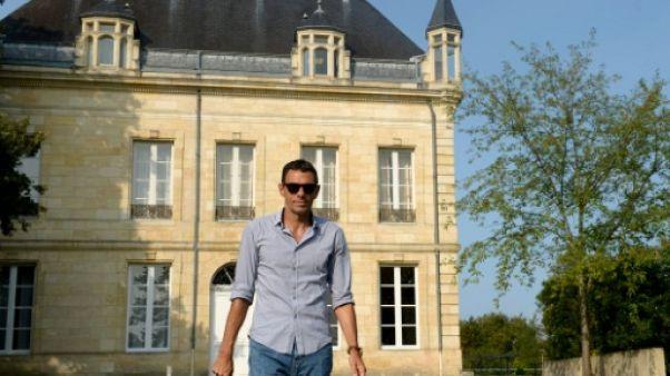 """Bordeaux: Poyet dénonce une gestion """"vraiment amateure"""""""