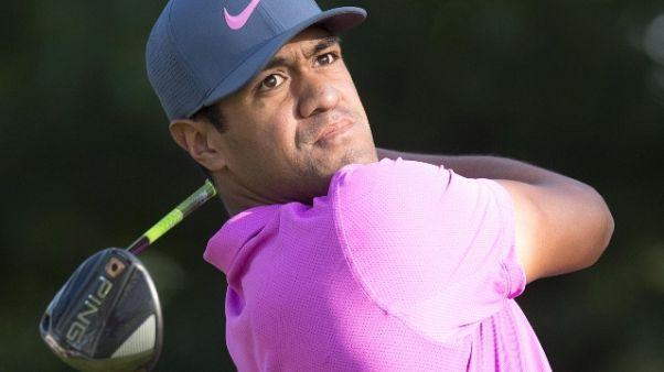 Golf: Ryder Cup,ultimo posto Usa a Finau