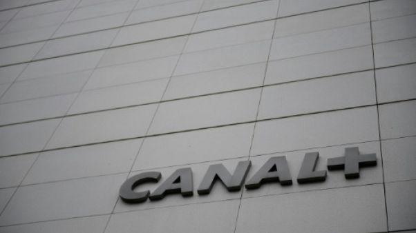 Canal+ arrive sur les circuits de MotoGP en 2019