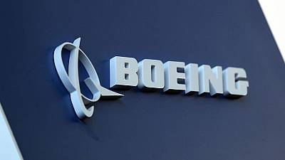 Boeing delivers 48 737s in August, compared with 50 a year earlier