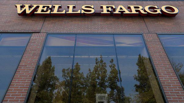 Exclusive - U.S. regulators reject Wells Fargo's plan to repay customers: sources