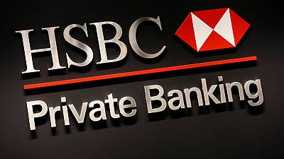 HSBC to bolster Asia private banking headcount, double client assets