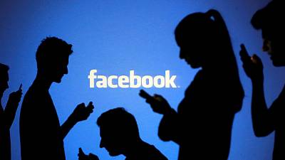 Online firms face EU fine if extremist posts stay up over an hour