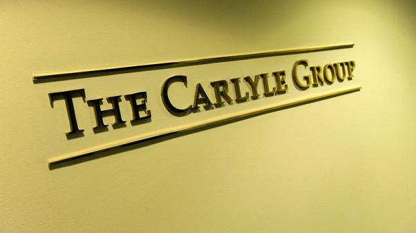 Exclusive - Carlyle Group in talks to buy Sedgwick Claims: sources