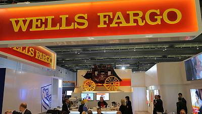 Judge blocks U.S. fund's lawsuit against Wells Fargo over 'vol-mageddon'