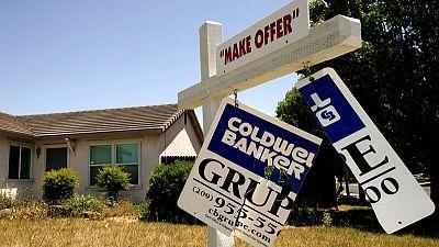 How tech jobs helped Rust Belt become house-flipping hotspot
