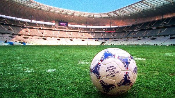 Calcio, rinviata udienza su ripescaggi