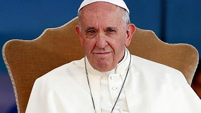 Pope calls meeting of key bishops on sexual abuse - Vatican