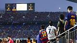 Barcellona: maglia rosa per l'Eixample