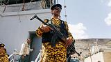 Fighting resumes in Yemen's Hodeidah as peace talks stall