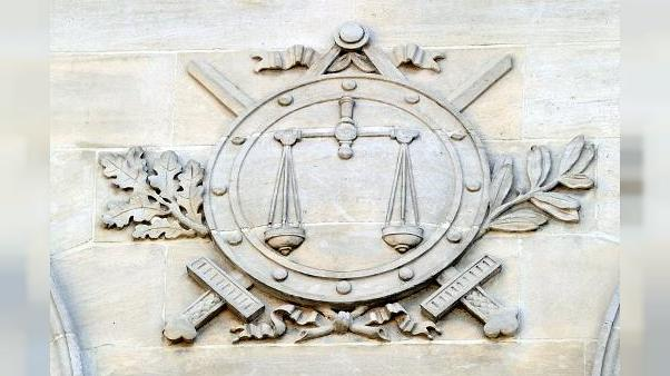 Pro D2: Carcassonne condamné à verser 115.000 euros à un ex-salarié