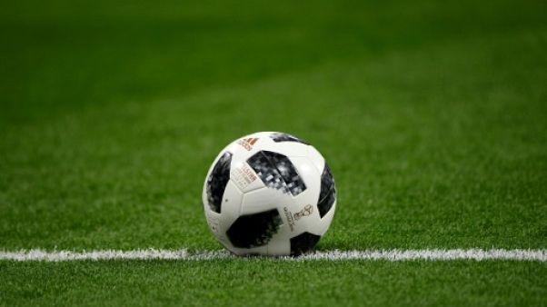 """LFP - Un """"naming"""" avec la marque indienne BKT pour la Coupe de la Ligue"""