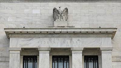 Fed says it whipped U.S. unemployment, maybe too well
