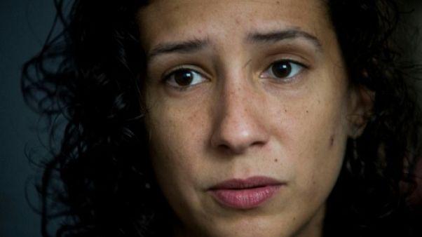 Brésil: six mois après la mort de Marielle Franco, sa veuve entretient la flamme