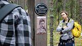 """""""Ils veulent effacer les crimes staliniens"""": fouilles controversées en Carélie"""